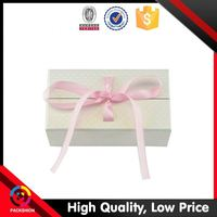 Top Quality Good Price Corrugated Carton Box Specification
