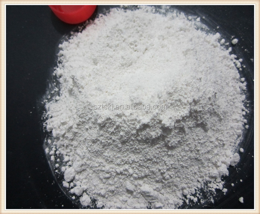 specific gravity silicon micro hollow porous silica