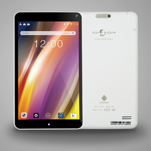 Professional supplier 8 inch dual camera sim android tablet