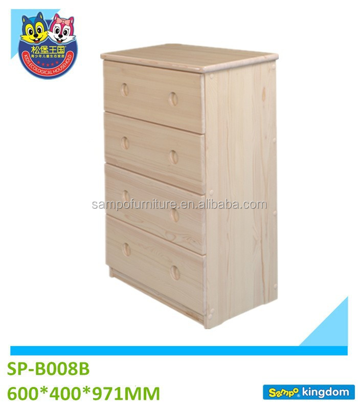 chest of four drawers ,storage cabinet