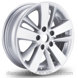 ZW-HT165007 alloy wheel rims