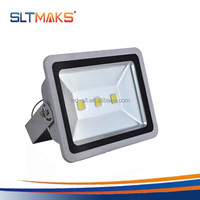 IES 2012 new style water proof led flood light Bridgelux Chip and MEANWELL Driver IP65 60Degree 150w 10-400w 100-277V CE/RoHS/UL