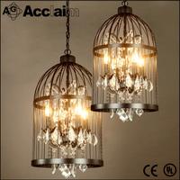 Buy E14 light source restaurant pendant light in China on Alibaba.com