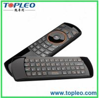 2.4G Wireless Mini I8 Wifi Keyboard Air mouse Touchpad For Android-TV-PC-TV-BOX 2-4G-Wireless-Mini K25