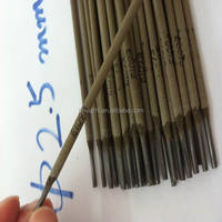 Atlantic welding rod specification AWS E7018 E6013 welding electrode