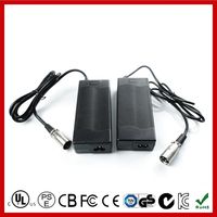 High Quality Desktop 240W 24V 10A Power Supply with CE Canada USA ROHS Certifications