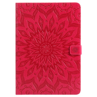 2018 hot selling high quality product mandala pattern flip leather case for ipad mini 1 2 3