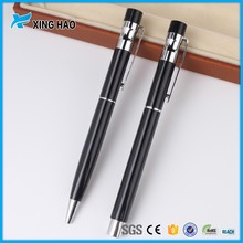 China supplier custom personalised pens high quality promotional pens no minimum order for business