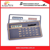 High Quality Standard Electronic Calculator