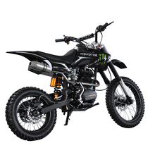 250cc motocross bike off road pit bike for sale