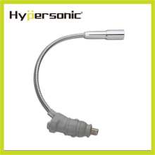 Hypersonic HP3202 Car led reading light