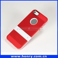 Alibaba china Best-Selling case for apple for iphone 5s