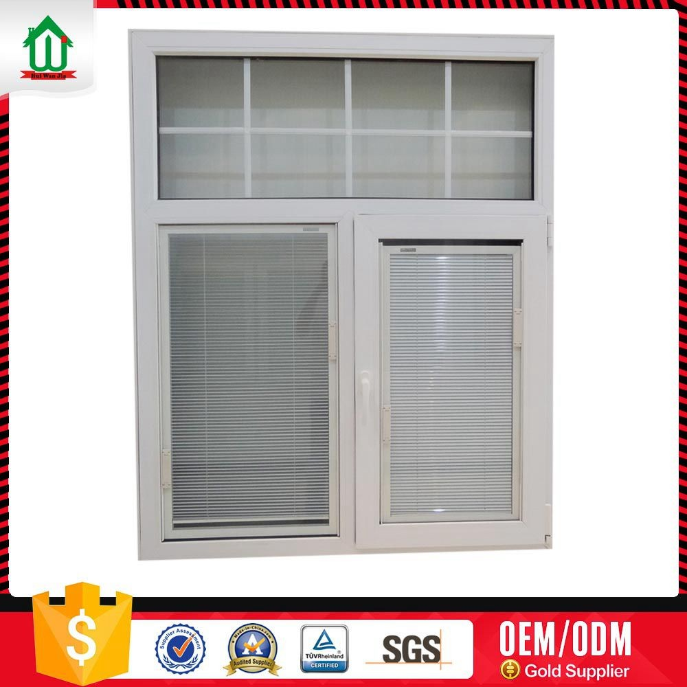 Bargain Sale Cheapest Price Customizable Bathroom Window Screens