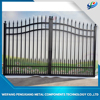 Factory Sale Best Quality Cheap Fence