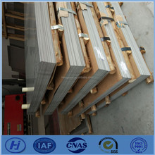 website business 0.5mm thick steel sheet nickel 201 price