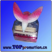 resinic toothpick box craft 16111285