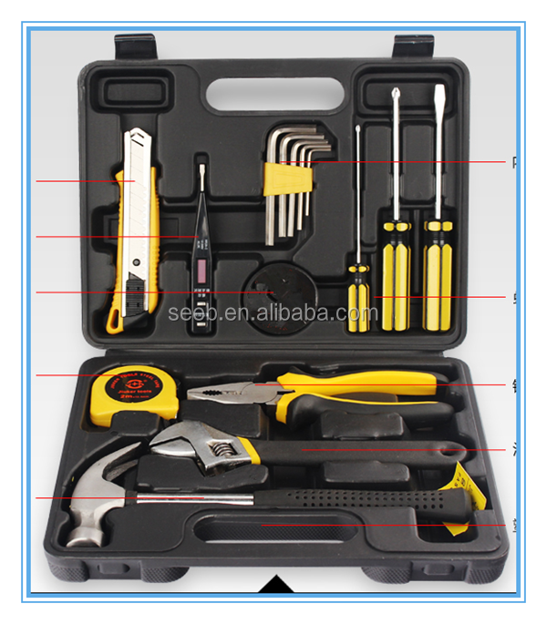 high quality new products 2015 for motorcycle laptop tool kit