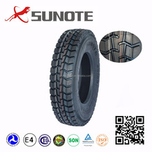 Truck tyres prices for truck tires 750 16 tyre 215 75 17.5
