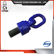alloy hardware lifting point pty ltd