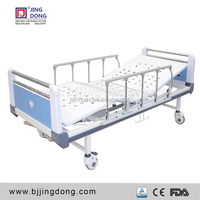 Hot Sale Cheap Hospital Bed Manufacturers
