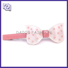 PINK SWEET HEART HAIRPIN FOR GIRL,CUTE CANDY TRANSPORT HAIR CLI,MINI LOVELY BOW SHAPE HAIR CLAW CLIP,POPUAL BEAUTIFUL HAIR CLIP