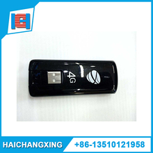 High Quality Original zte mf820d 4g lte usb modem 100mbps