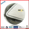 Top machine stitched ball for sports training