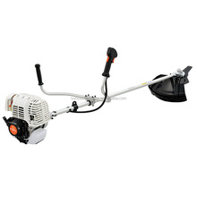 Special customized new arrival 31cc four stroke 139 brush cutter