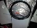 India bajaj tricycle cables,three wheel motorcycle cable, bajaj passenger tricycle cable