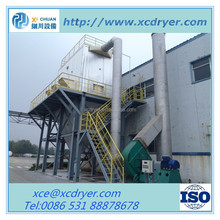 baghouse dust collector system,crusher dust control machine