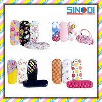 kids eyeglass cases,kids glasses cases,cartoon optical case