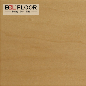 Best Canadian Maple Engineered Hardwood Floor