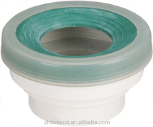 plumbing 2 INCH White BS 4514 PVC FITTINGS price