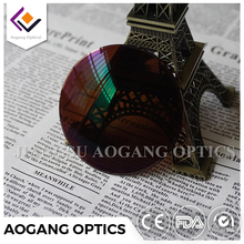1.56 photochromic antirreflectante <span class=keywords><strong>lentes</strong></span> de <span class=keywords><strong>gafas</strong></span> al por mayor