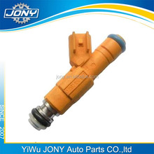 for FORD MERCURY fuel injector nozzle 0280155857