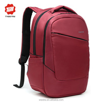 Ready Stock Free Shipping!!! Exclusive Anti-Thief Zipper Stylish College School Bag Guangzhou Branded Bag Manufacturer
