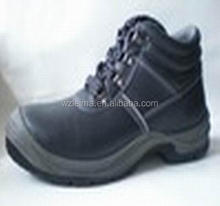 fashion man safety shoes industrial safety shoes outsole safety shoes
