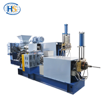 Waste PP PE PET Plastic film bottle bags washing crushing recycling pelletizing line