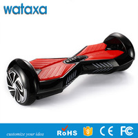 mini scooter,self balancing scooter bluetooth 2 wheel scooter for Children free send with helmet knee pads kid electric