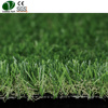 sports artificial synthetic grass tennis