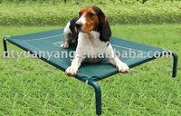 metal frame Pet dog bed supply and manufacturer wmetal frame Pet dog bed supply and manufacturer wholesale iron pet bed for dogs