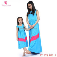 baby frocks of mother daughter like girls cotton frock designs for matching dress mommy and daughter love frock design for girl