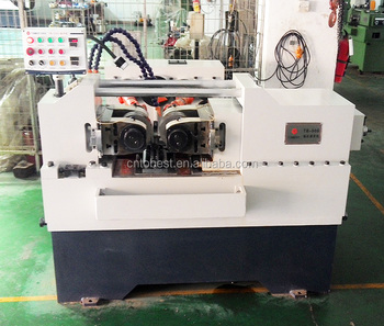 shenzhen screw machine Automatic Thread Rolling Machine TB-50S