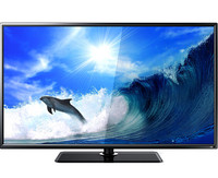 Popular television KTC 4K 49 inch uhd led tv from china (49L71F)