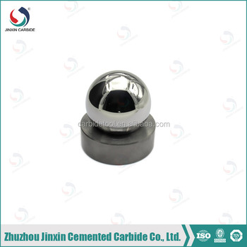P1 P2 P3 P4 tungsten carbide deep groove ball bearing 600zz