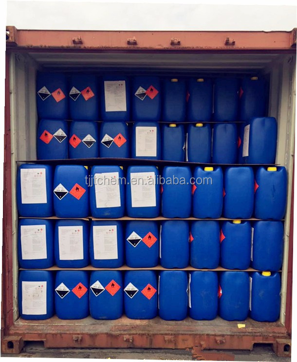 Formic acid / HCOOH with low factory price and high quality