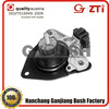 High performance auto rubber mount engine mount 77 00 823 950