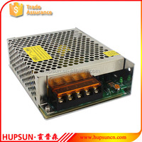 high quality t8 led lighting driver 12v 35w 24v 1.5a led driver power supply