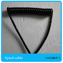 spiral cable toyota camry