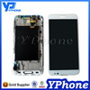 For lg nexus 5 lcd screen,for lg google nexus 5 d820 d821 lcd touch digitize